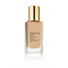 Estee Lauder Double Wear Waterfresh 4N2 Spiced Sand
