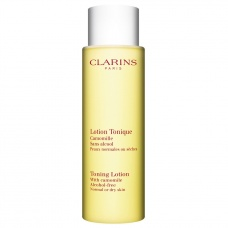 CLARINS LOTION TONIQUE PS