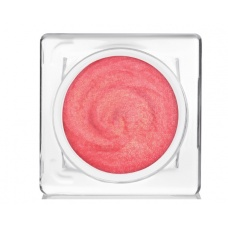Shiseido Minimalist Whipped Powder Blush 01 Sonoya