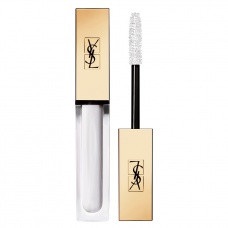 Yves Saint Laurent Vinyl Couture 000 Mascara