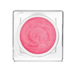 Shiseido Minimalist Whipped Powder Blush 02 Chiyoko