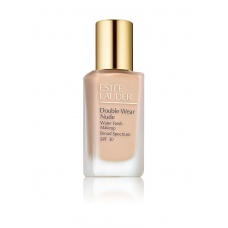 Estee Lauder Double Wear Nude Waterfresh SPF30 2C2 Almond