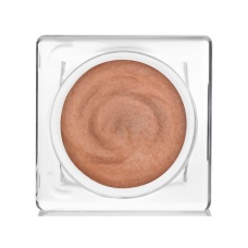 Shiseido Minimalist Whipped Powder Blush 04 Eiko