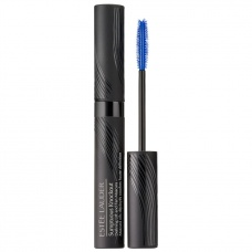 LAUDER KNOCK OUT 001 MASCARA BLACK