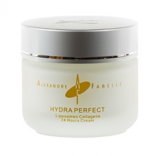 Alexandre Fabelle Creme Hydra Perfect