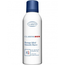 Clarins Men Rasage Idéal Smooth Shave