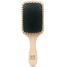 Marlies Möller Travel Hair & Scalp Brush
