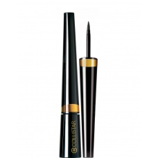 COLLISTAR EYELINER TECNICO WP BLACK