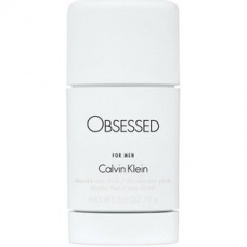 Calvin Klein Obsessed For Him Deo Stick