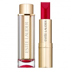 Estée Lauder Pure Color Love Matte 220 Shock  Awe