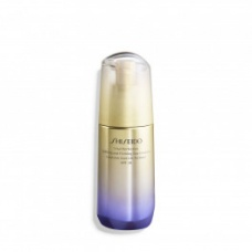 Shiseido Vital Protection Uplifting Firming Eye Cream