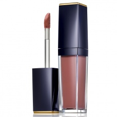 Estee Lauder PC Envy Liquid 101 Naked Ambition