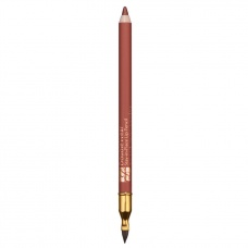 LAUDER LIP PENCIL DW 017 MAUVE