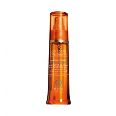 COLLISTAR SUN PROTECTIVE OIL HAIR SPRAY