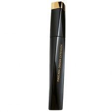 COLLISTAR MASCARA DESIGN BLACK EXTENSION