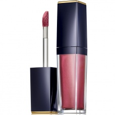 Estee Lauder PC Envy Liquid Metallic 109 Lacquer Lover