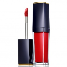 Estee Lauder PC Envy Liquid Matte 302 Juiced