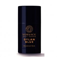VERSACE DYLAN BLUE DEO STICK