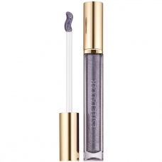 Estee Lauder Pure Color Love Sparkle 403 Euro Flash