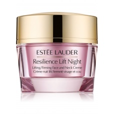Estee Lauder Resilience Lift Night Creme