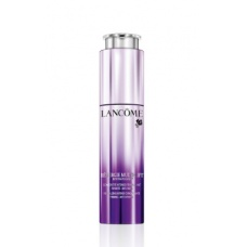 Lancome Renergie Multi-lift Plasma Serum