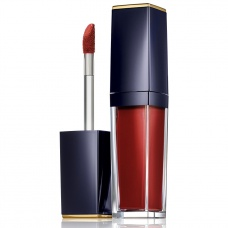 Estee Lauder PC Envy Liquid Matte 307 Wicked Gleam