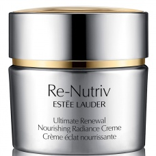 Estee Lauder Re-Nutriv Ultimate Renewal Nourishing Radiance Cream