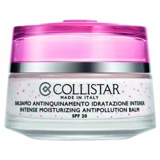 Collistar Idro-Attiva Intense Moisturizing Antipollution Balm