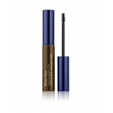 Estee Lauder Brow Now Voluminizing Wenkbrauwtint Brunette