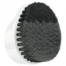 CLINIQUE SONIC SYSTEM CITY BLOCK CLEANSING BRUSH