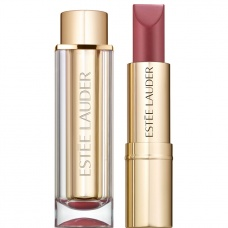 Estée Lauder Pure Color Love Cream 130 Strapless