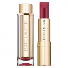 Estée Lauder Pure Color Love Cream 460 Ripped Raisin