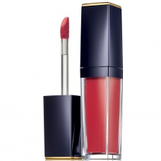 Estee Lauder PC Envy Liquid Matte 203 Ripe