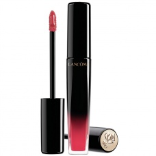 Lancome L'Absolu Lacquer 315 Energy Shot