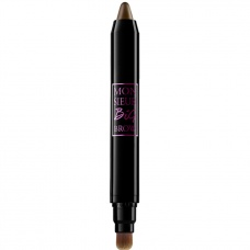 Lancome Monsieur Big 002 Big Brow