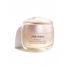 Shiseido Benefiance Wrinkle Smoothing Cream