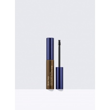 Estee Lauder Brow Now Voluminizing Wenkbrauwtint Light Brunette