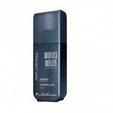 Marlies Möller Activating Scalp Serum MEN