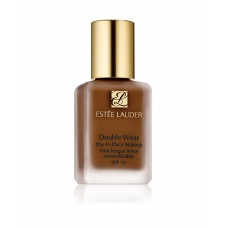 Estee Lauder Double Wear Stay-in-Place make-up SPF 10 Deep Spice