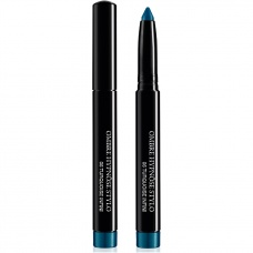 LANCOME OMBRE HYPNOSE STYLO 006