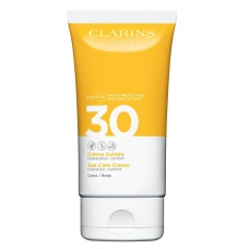 Clarins Sun Care Cream SPF30