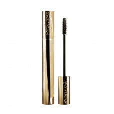 COLLISTAR MASCARA INFINITO BLUE