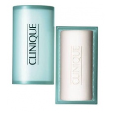 Clinique Anti-Blemish Solutions Cleansing Bar