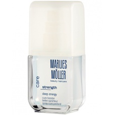 Marlies Möller Strength Deep Energy Cure Booster