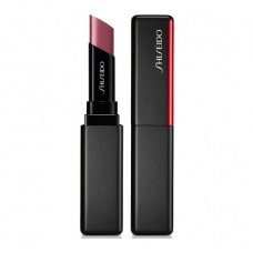 Shiseido Vision Airy Gel Lipstick 208 Streaming Mauve