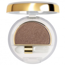 COLLISTAR EYESHADOW 067 BRONZE