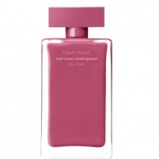 Narciso Rodriguez For Her Fleur Musc Edp