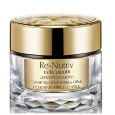 Estee Lauder Re-Nutriv Ultimate Diamond Face