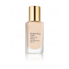 Estee Lauder Double Wear Nude Waterfresh SPF30 Porcelain 1N0