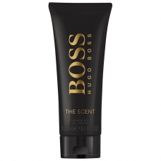 Boss The Scent For Him Showergel